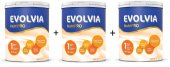 Evolvia Nutripro 1 Bebek Sütü 800gr 3 Adet