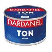 Dardanel Ton Balığı Klasik 1705 Gr