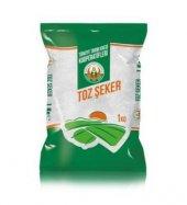 Tarım Kredi Kooperatif Birlik Toz Şeker 1 Kg