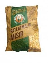 Tarım Kredi Kooperatif Birlik Mısır Popcorn 1 Kg