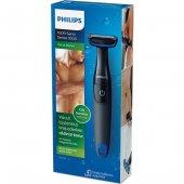 Philips BG1024/15 Bodyshaver Erkek Bakım Kiti