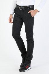 Corrano Erkek Chino Pantolon Comfort