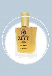 Zeyy Perfumes 101