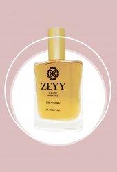 Zeyy Perfumes 102