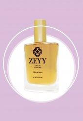 Zeyy Perfumes 103