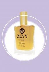 Zeyy Perfumes 104