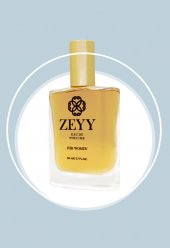 Zeyy Perfumes 105