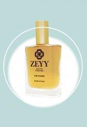 Zeyy Perfumes 106