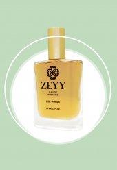 Zeyy Perfumes 107