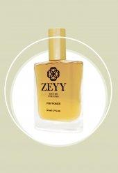 Zeyy Perfumes 108