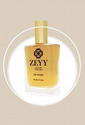 Zeyy Perfumes 109