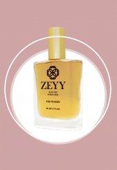 Zeyy Perfumes 111