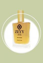 Zeyy Perfumes 112