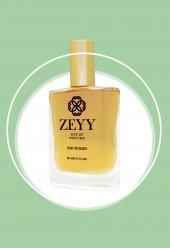 Zeyy Perfumes 113