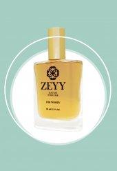 Zeyy Perfumes 114