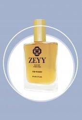 Zeyy Perfumes 115