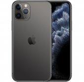 ıphone 11 Pro Max 256gb Space Gray (2 Yıl Apple...