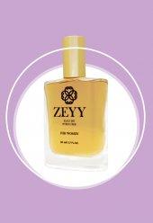 Zeyy Perfumes 116