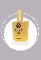 Zeyy Perfumes 118