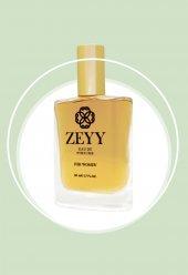 Zeyy Perfumes 119