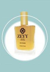Zeyy Perfumes 120