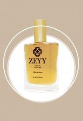 Zeyy Perfumes 121