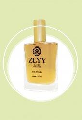 Zeyy Perfumes 122