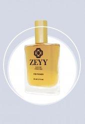 Zeyy Perfumes 123