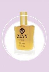 Zeyy Perfumes 124