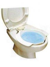 Hemoroid Basur Küveti Oturma Banyosu