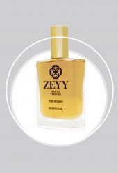 Zeyy Perfumes 125