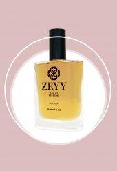 Zeyy Perfumes 302