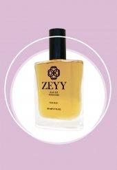 Zeyy Perfumes 303
