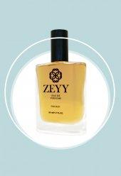 Zeyy Perfumes 305