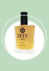 Zeyy Perfumes 306