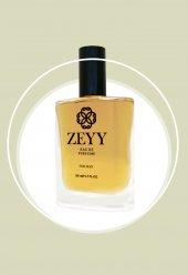 Zeyy Perfumes 307