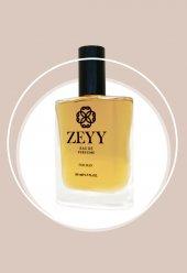 Zeyy Perfumes 308