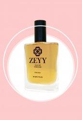 Zeyy Perfumes 309