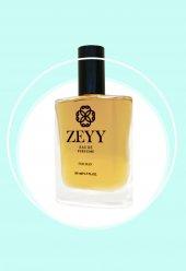 Zeyy Perfumes 312