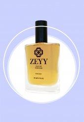 Zeyy Perfumes 313