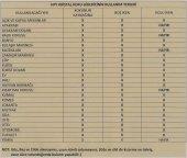SÜPER KRİSTAL KOKU GİDERİCİ CEP SPREYİ 30 CC Doğal,Anti-Bakteri, Anti- Mantar, Antiseptiktir. Oksijeni arttır.-4