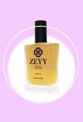 Zeyy Perfumes 314