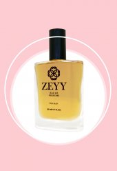 Zeyy Perfumes 315
