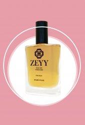 Zeyy Perfumes 316