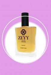 Zeyy Perfumes 317