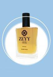 Zeyy Perfumes 318