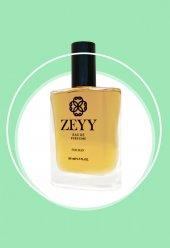 Zeyy Perfumes 319