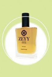 Zeyy Perfumes 320