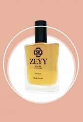 Zeyy Perfumes 321