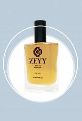 Zeyy Perfumes 322